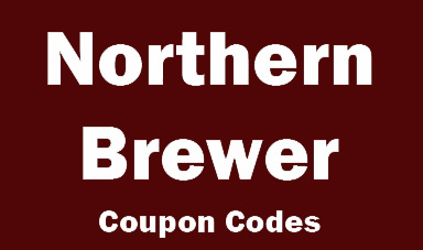 Northern Brewer - NorthernBrewer.com Coupons and Promo Codes