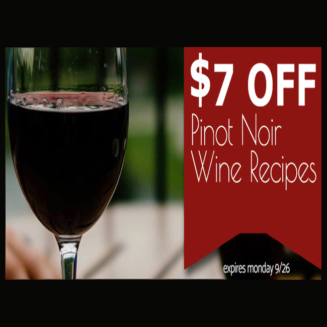 Vampire wine coupon code